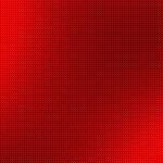 【精力回復増強】勃起力アップ+ペニスを硬くする方法