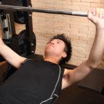 食生活を変えずに男性ホルモンを増やす方法5選